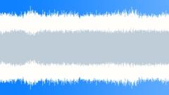 Boat-Sprint01-Go-03 Sound Effect