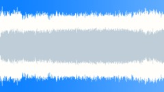 Boat-Sprint01-Go-01 Sound Effect