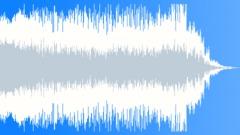 Boat-Sprint01-Shutoff Sound Effect