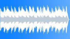 Fantasy Island - chillout underscore - stock music