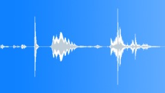 Sub-Hatch-02 Sound Effect
