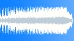 Trust Me - variation - stock music