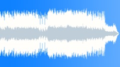 Aspirational - variation Stock Music