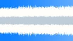 Happy Bouncy - loop version - stock music