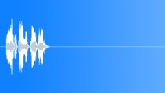 Well Thats Down The Gurgler Sound Effect