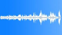Impromptu - stock music