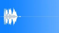 The Whole Nine Yards - Female Sound Effect
