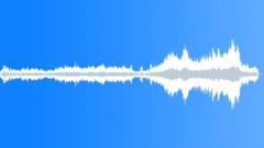 Elgar - Nimrod Stock Music