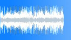Stock Music of Corporate Boardroom Success 60