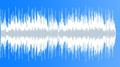 Inspirational Acoustic Traditional Values 60 - stock music
