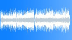Inspirational Boundless Enthusiasm 60 - stock music