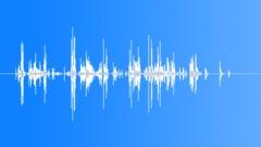 jar lids 3 - sound effect