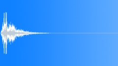 Loud Door Slam Shut Sound Effect