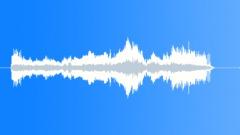 Long Door Squeak Sound Effect