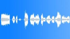 Door Squeaking - Compilation Sound Effect