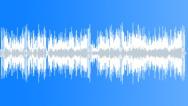 Stock Music of Inspirational Morning Talk Show 60