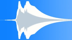 Stock Sound Effects of Malevolent power