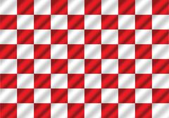 Stock Illustration of racing flags background checkered flag themes idea design