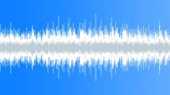 Simple Modern Air Loop Stock Music