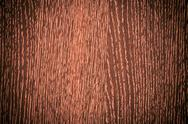 Stock Photo of dark wooden texture dramatic light, natural pattern