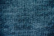 Stock Photo of natural wool stockinet to use as background