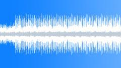 Blues Stock Music