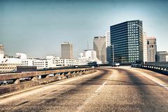 New Orleans, Louisiana Kuvituskuvat