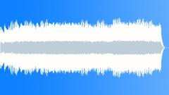 Good Morning Paradise(Instrumental Version) Stock Music