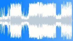All Out - Carpe Noctum (Original Mix) Stock Music
