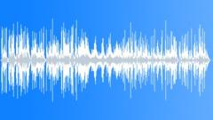 Stock Music of Yellow River (Guzheng Solo)