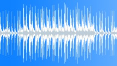 Warrior Drums (ToxicSoundMaster) - sound effect