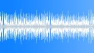 Stock Music of Piano & Sax Ragtime - Loop