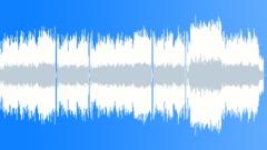 Bluegrass And Rednecks - No Drums - stock music