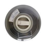 Tape reel Stock Photos