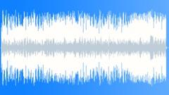 Stock Music of Positive Vibes - Full Length alt solo