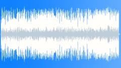 Stock Music of Positive Vibes - Full Length