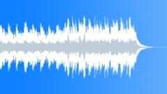 Short Advertising piano track 2 - stock music