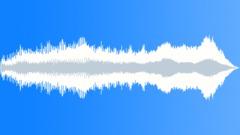 logo 4 - stock music