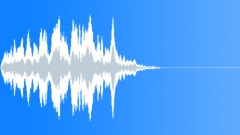 logo 1 - stock music