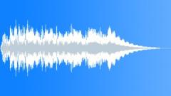 logo 16 - stock music