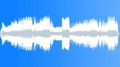 Magic world of music - stock music