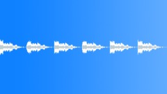 Short Stings Version 4 - sound effect