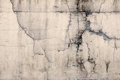 Old wall background texture Stock Photos