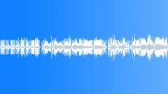 FROST MILES-audio 1 - stock music