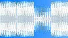 House Loop-(HL001)-126bpm Stock Music