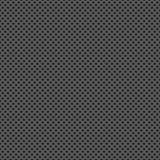 Seamless metal pattern Stock Illustration