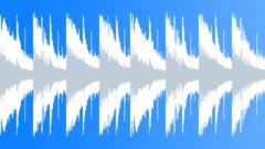 Creative Loop 02 - stock music