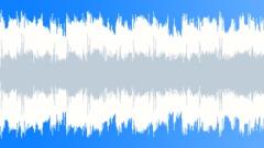 Creative Loop 03.01 - stock music