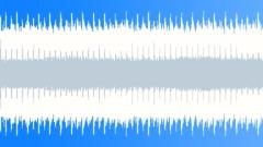 Creative Loop 01 - stock music
