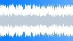 Creative Loop 03.03 - stock music